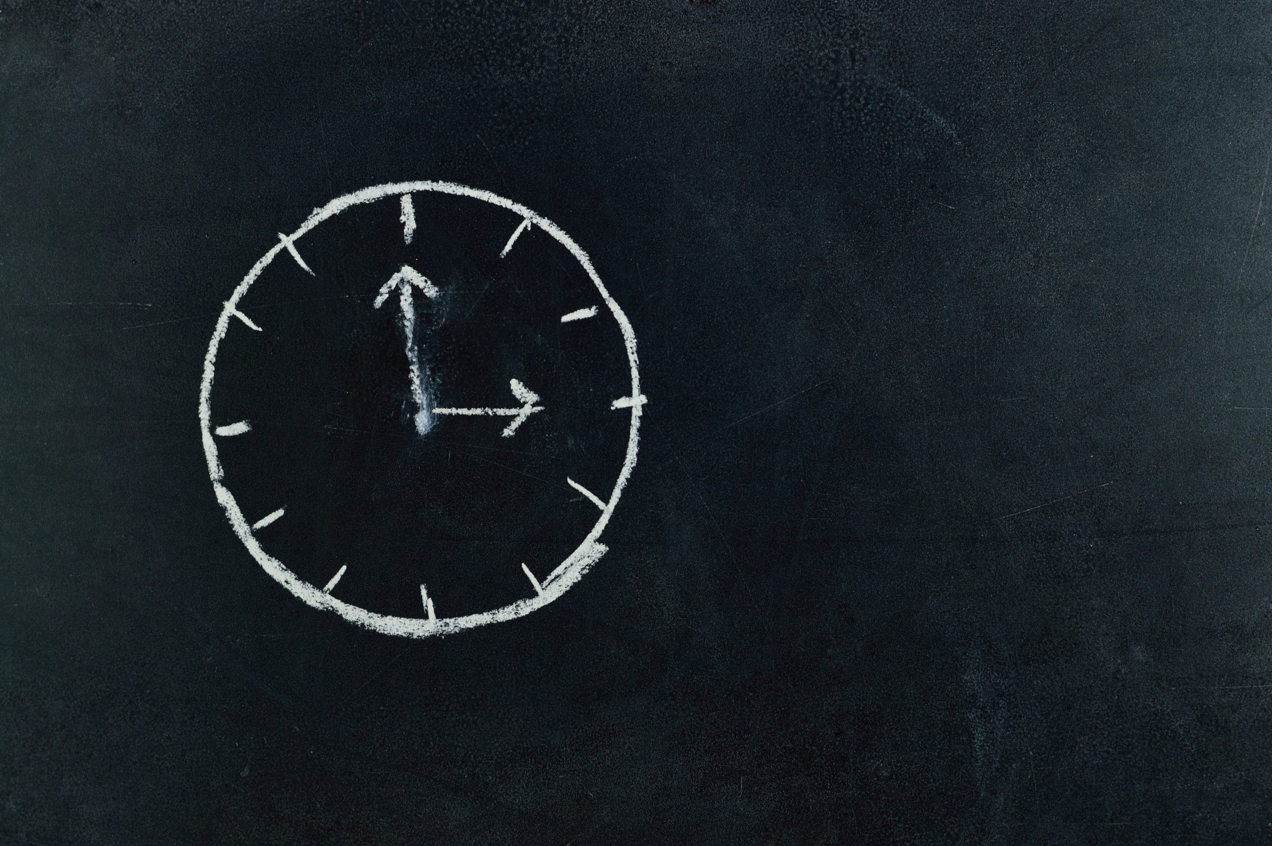 「1000時間チャレンジ」アフィリエイターとしてどのくらい成長できるのか