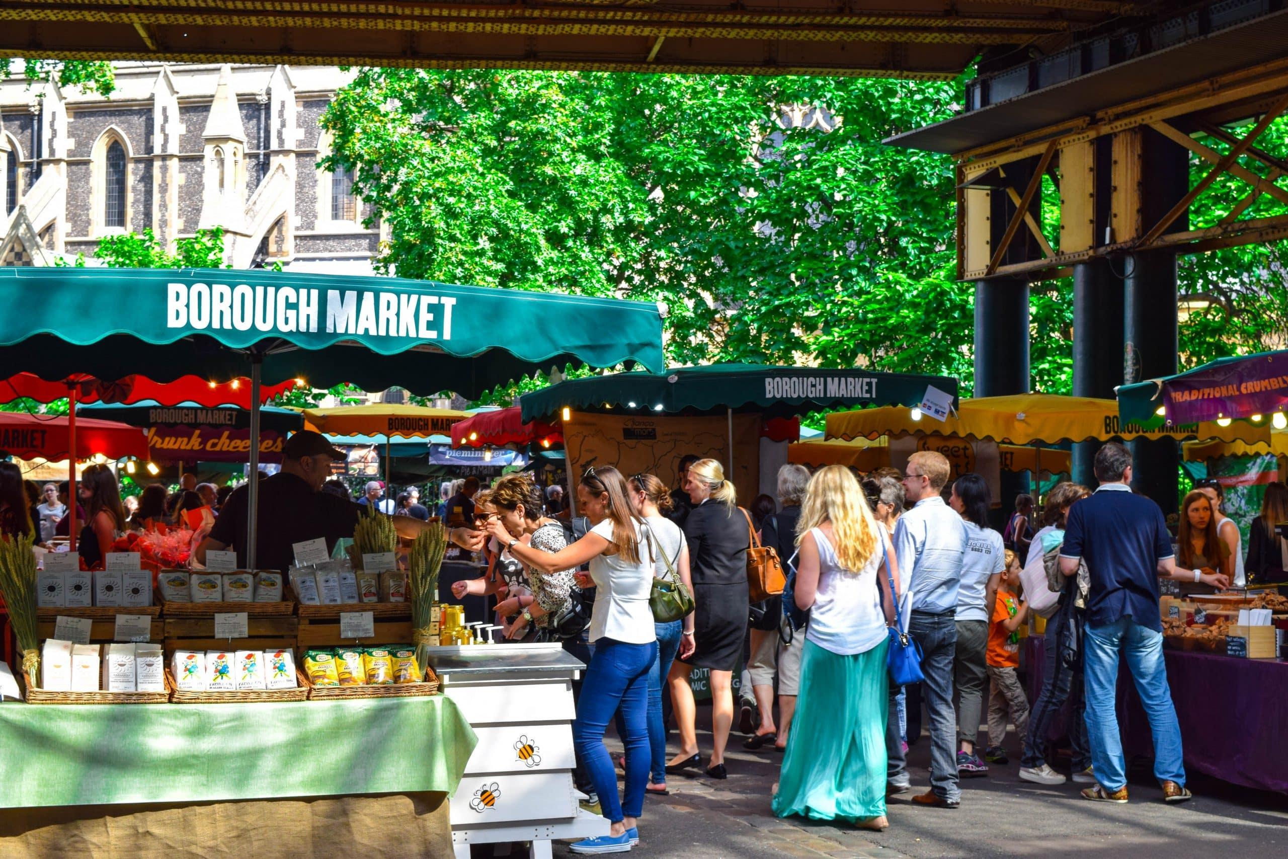 Minimal Traveler, serbia, market