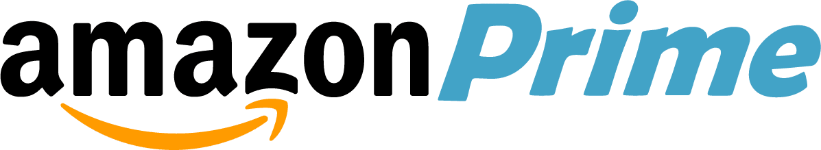 minimalist, amazon prime, uk, logo 26