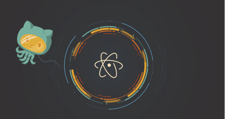 minimalist, atom, work, app, review02