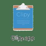 minimalist, clipy, work, app, review20