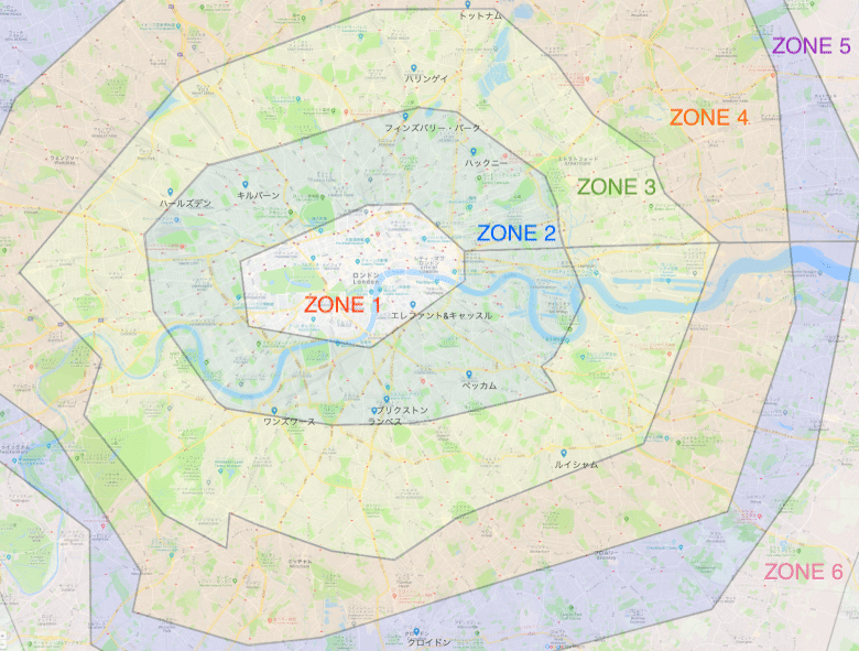 minimal-traveler-uk-london-area-map010