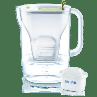 minimal traveler, uk, drinking water008