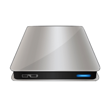 minimal traveler, uk, macbook tools012