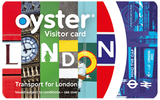minimal traveler, uk, oyster card008