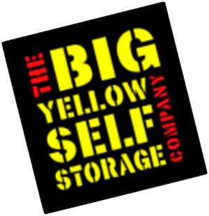 minimal traveler, uk, self storage, company004