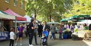 minimal traveler, london, farmers market, ladbroke