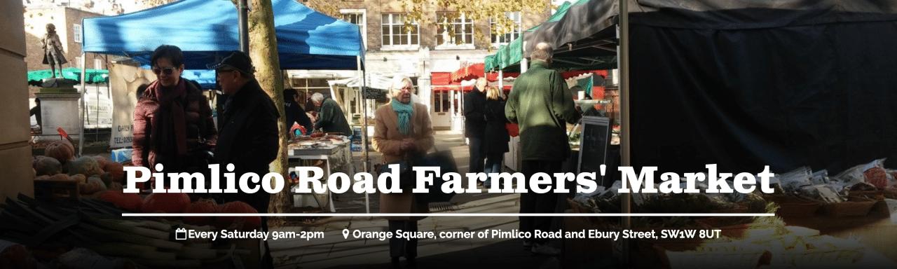 minimal traveler, uk, london farmer's market004 pimlico road