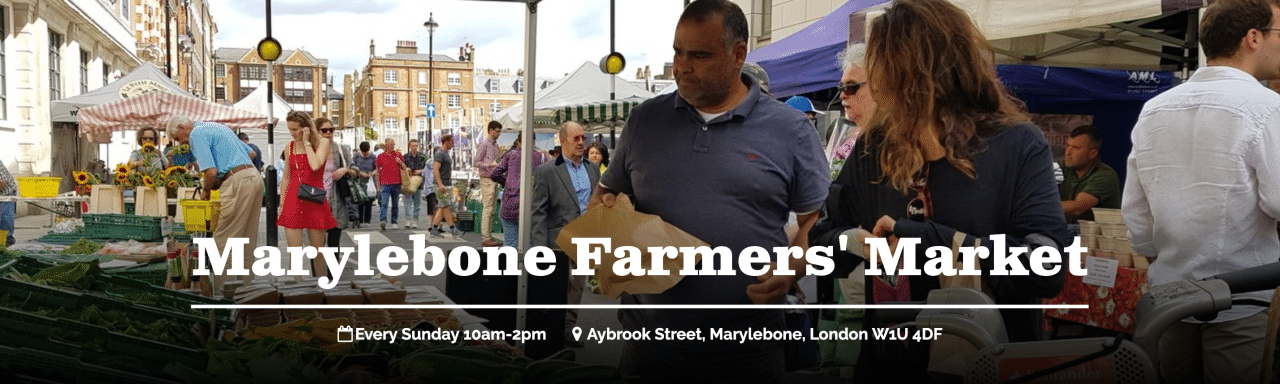 minimal traveler, uk, london farmer's market012 marylebone