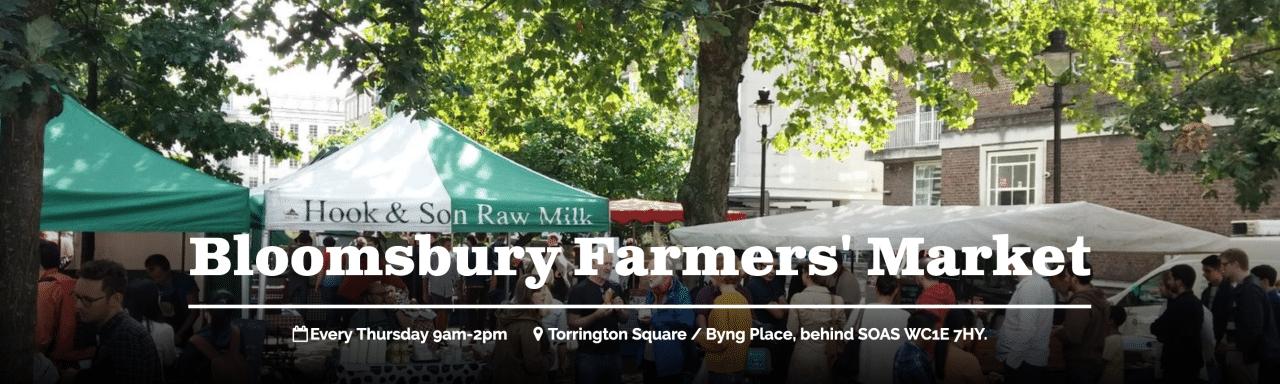 minimal traveler, uk, london farmer's market016 bloomsbury