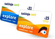 inimal traveler, europe malta, transport, bus, tlinya card001
