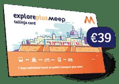 inimal traveler, europe malta, transport, bus, tlinya card003