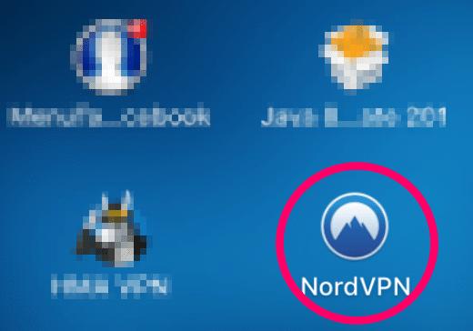 minimal-traveleruk-nordvpn-regestration014