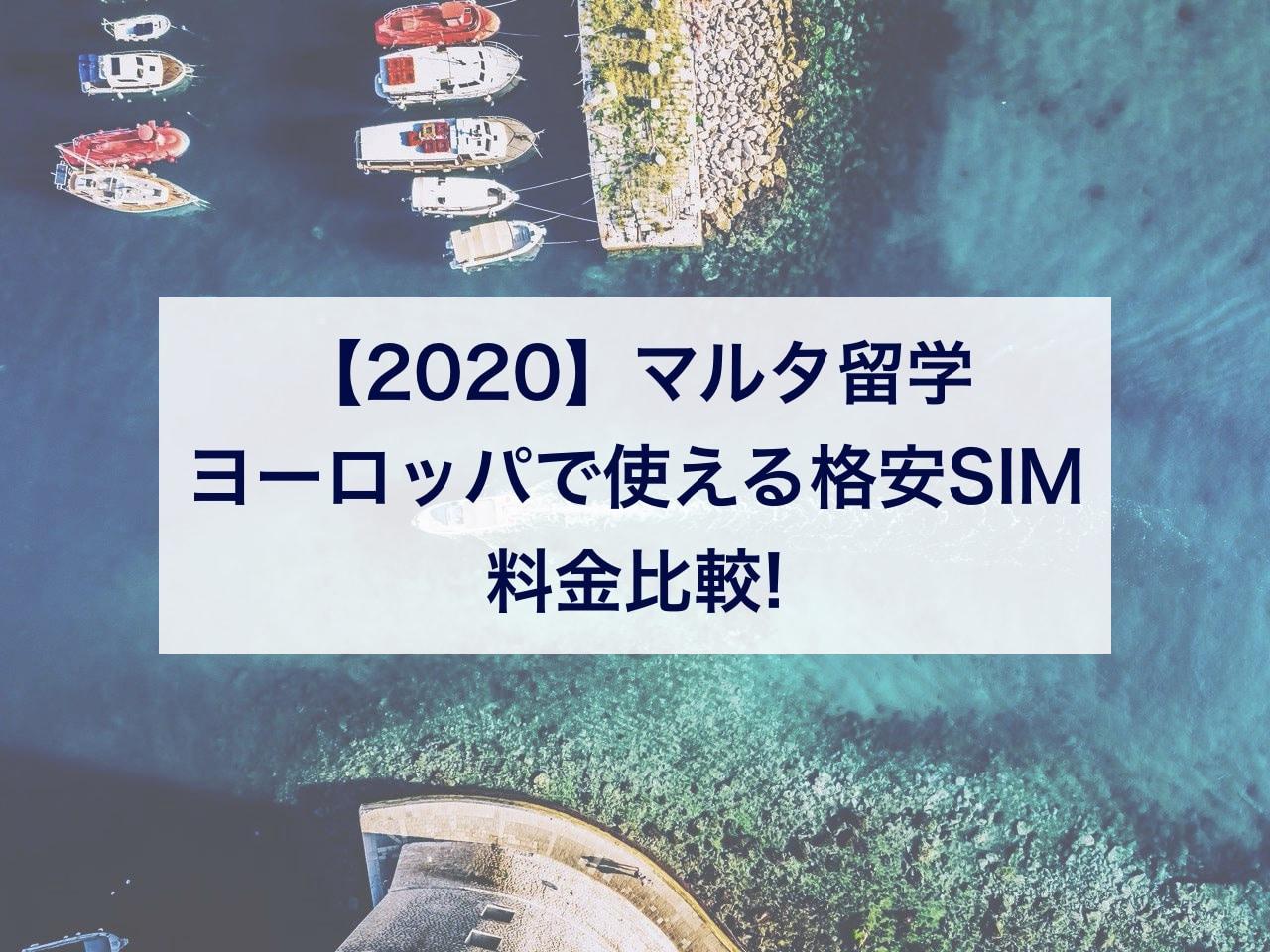 2020_05 minimal traveler, eyecatch, sim