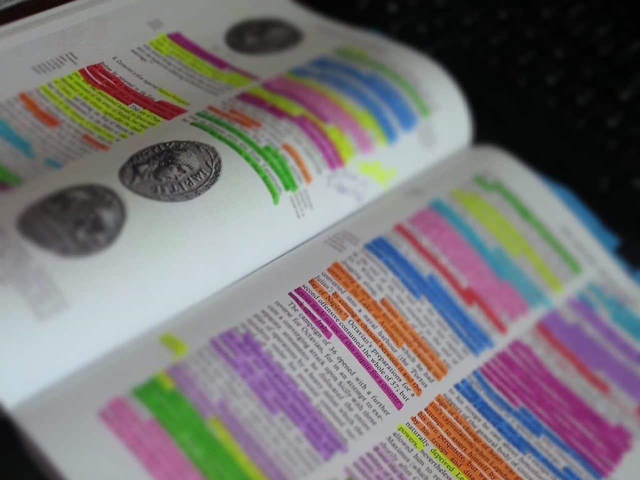 Kindle本のメモやハイライトをエクスポートして読書効率UP